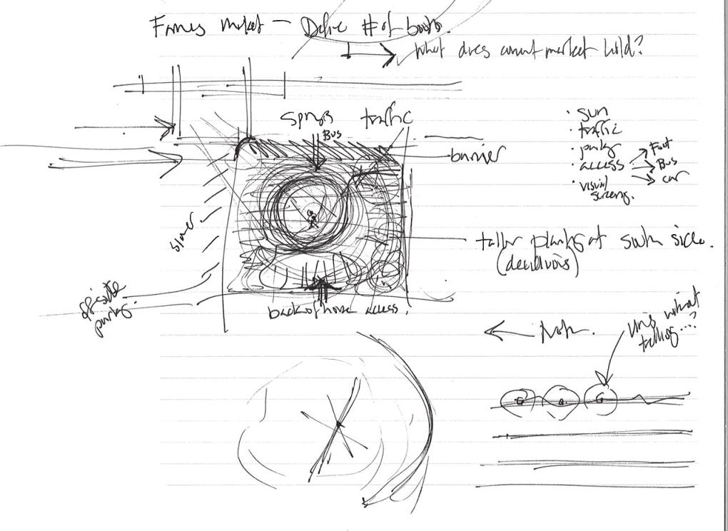 Spring Street Sketch 2.jpg