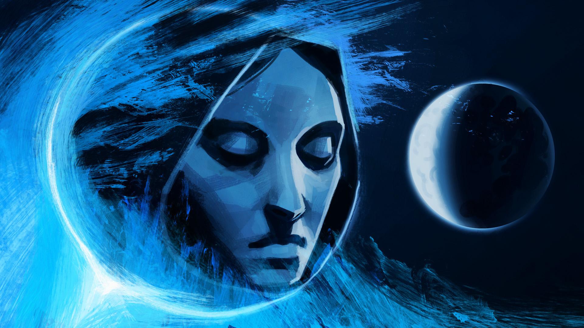 goddess_of_the_moon_2_by_makkon-d4l94gu.jpg