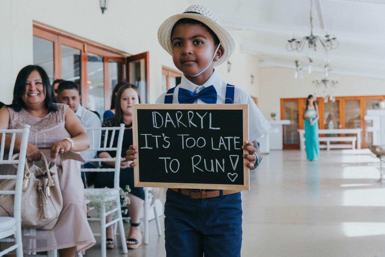 wedding photographer - cape town