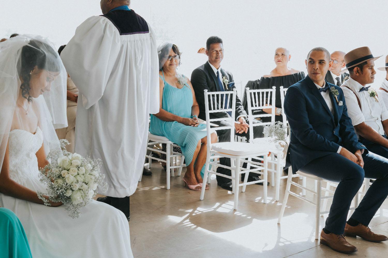 canid wedding photography