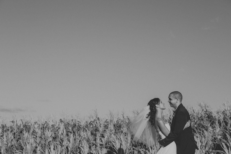 Destination wedding photographer - south africa