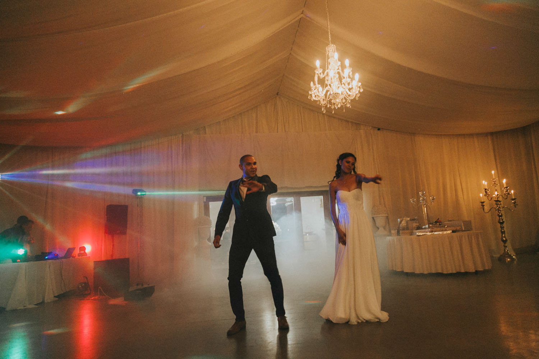 bianca-asher-wedding-photographer