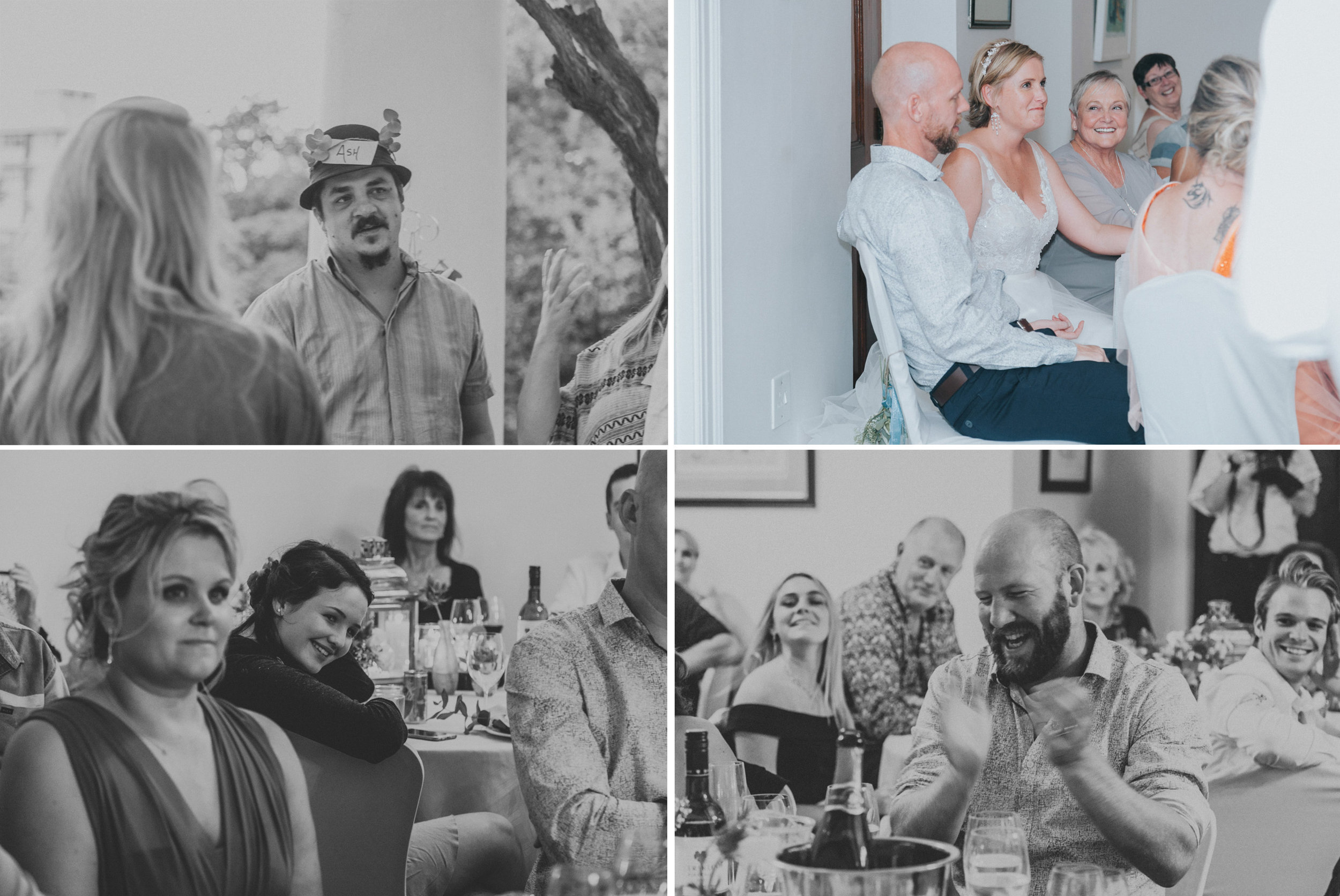 wedding=photography-south-africa