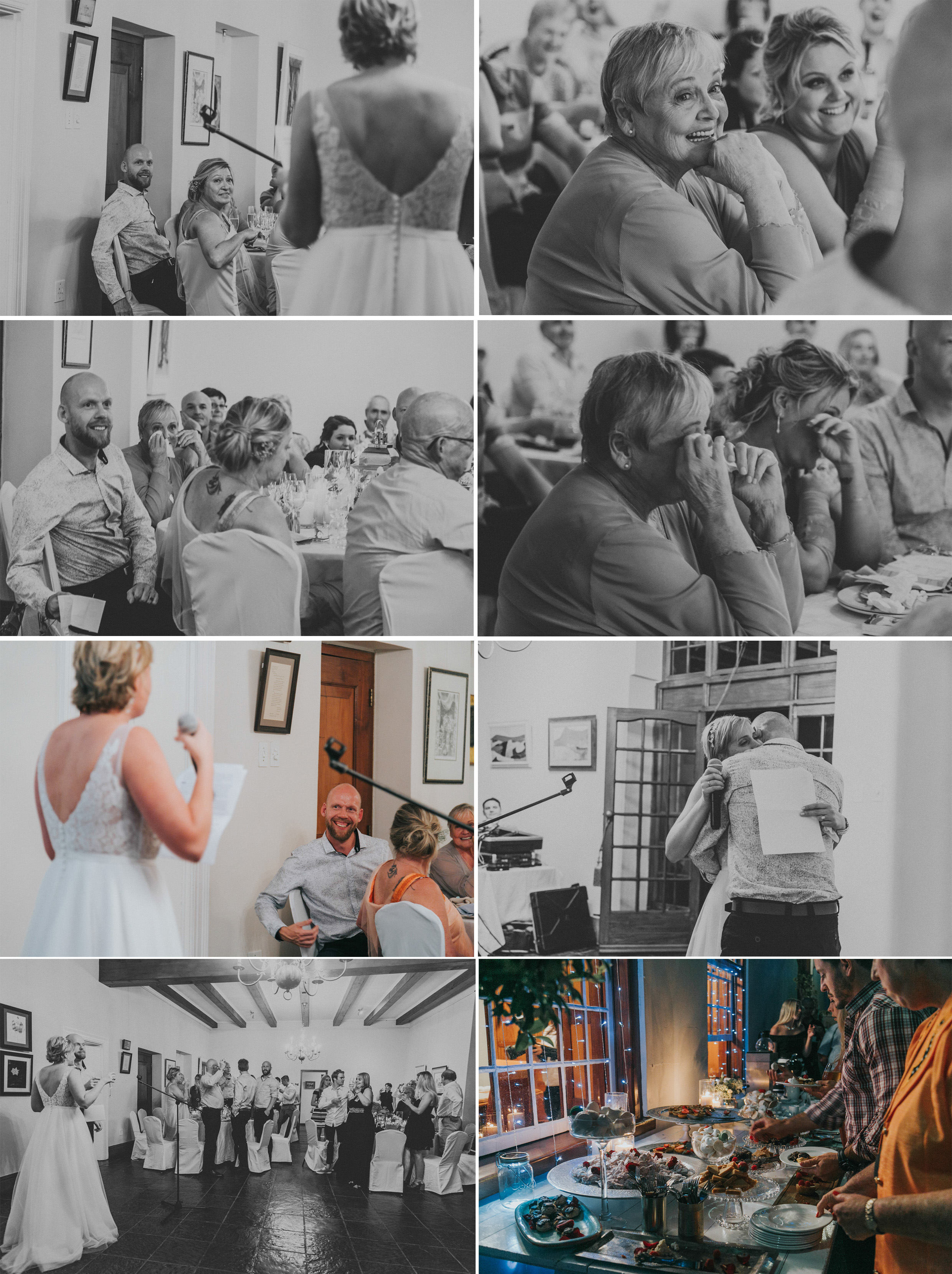 cape-town-wedding-photographer