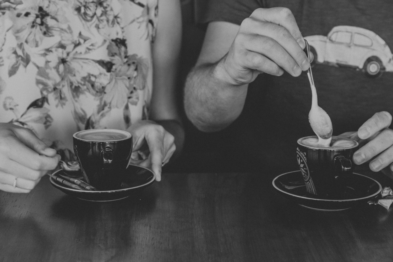 shift-espresso-bar-engagement-shoot