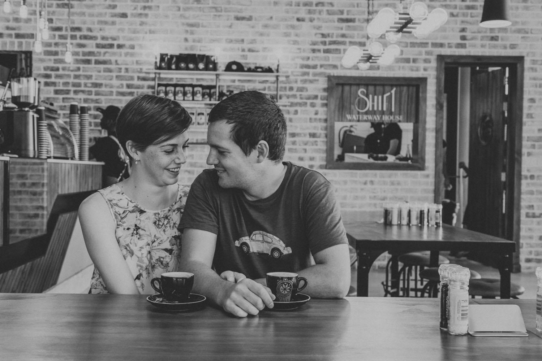 engagement-photo-shoot-cape-town