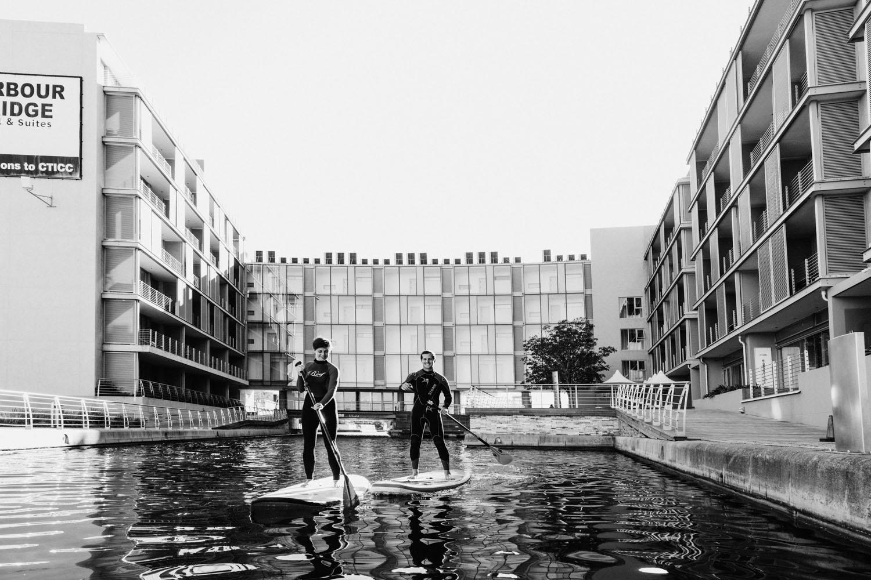 cape-town-adventure-engagement-photo-shoot