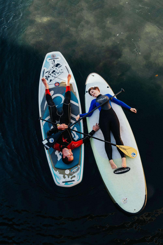 adventure-engagement-photographer-bianca-asher