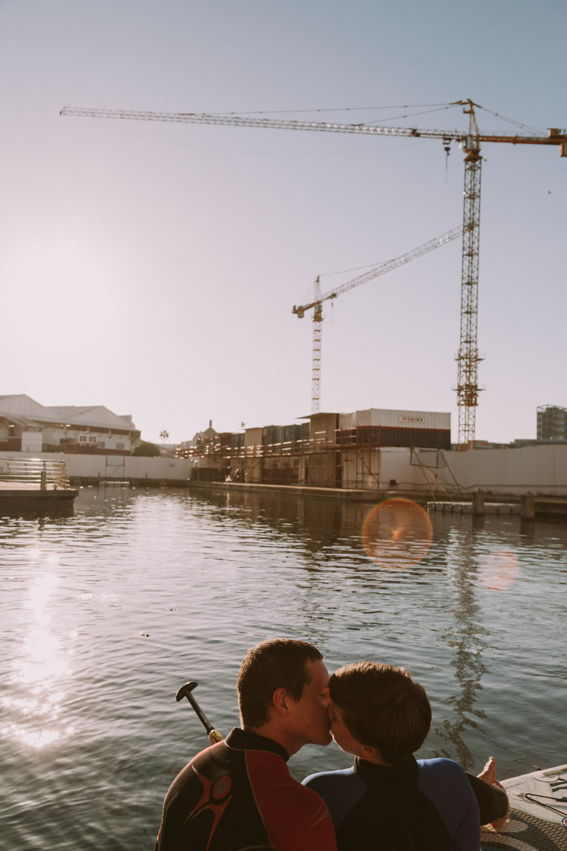 engagement-photographer-cape-town
