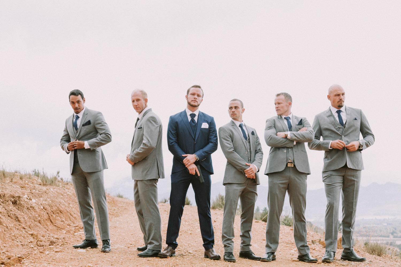 cape-town-wedding-photographer