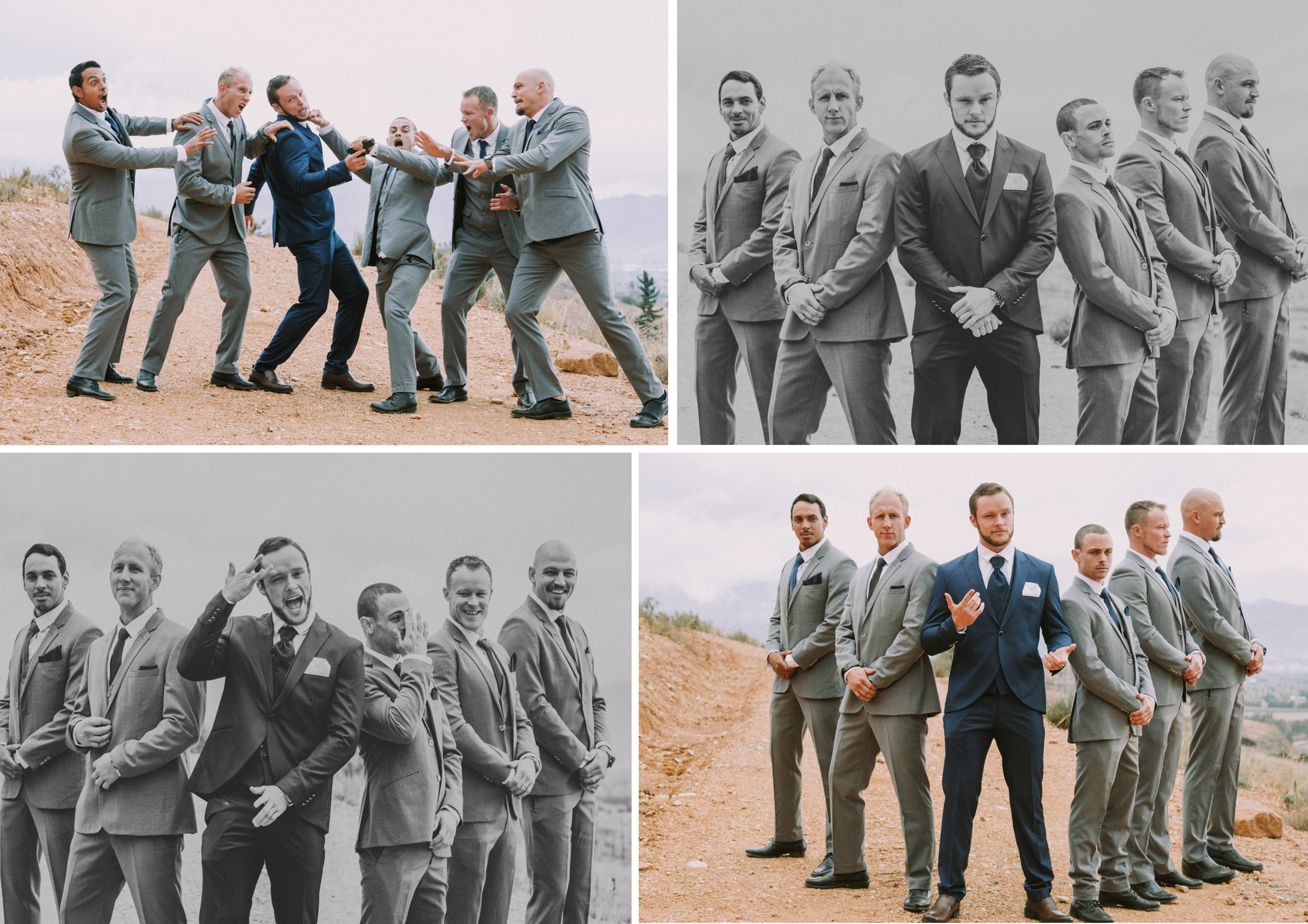 Cape Town Winter Wedding - Bianca Asher Photography-104.jpg