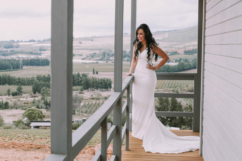 bridal-portrait-wedding-photography