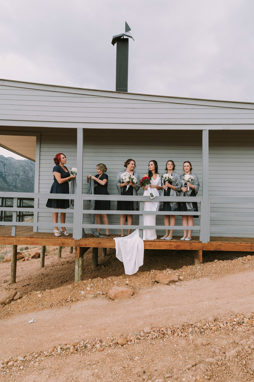 bridal-party-wedding-photography