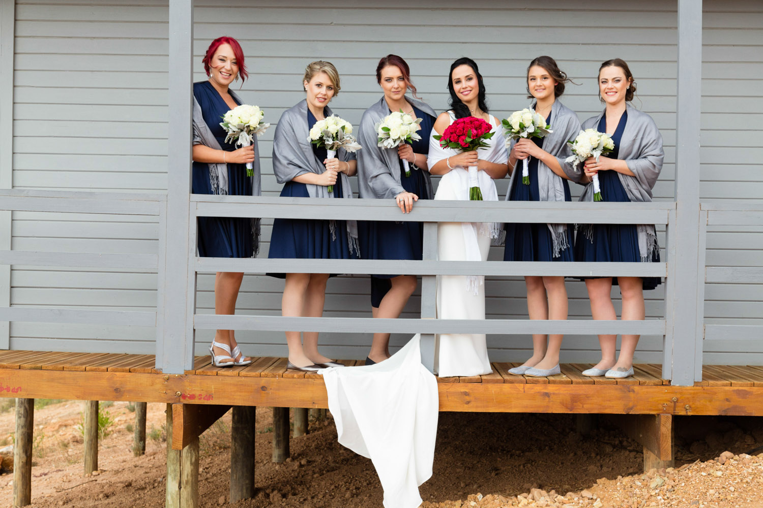 wedding-photography-cape-town
