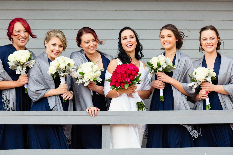 bridal-portrait-wedding-photography-cape-town