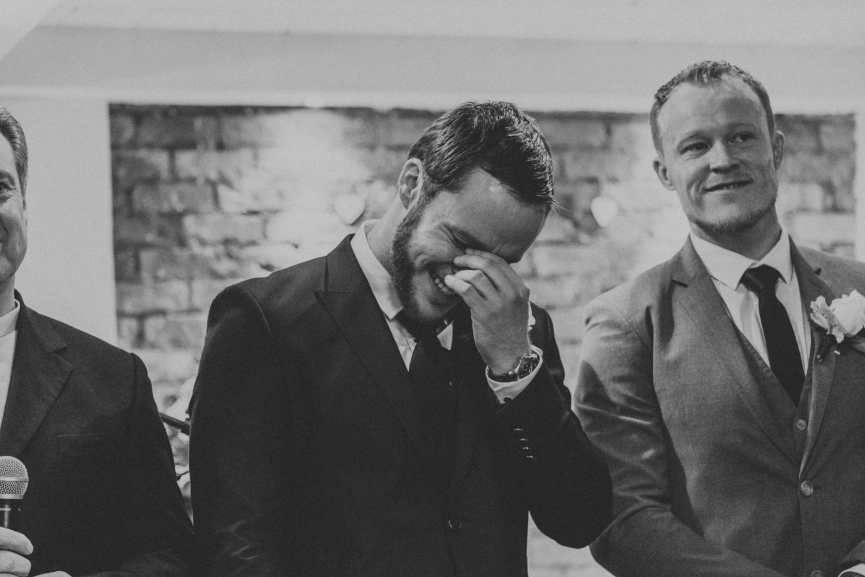 photographer-wedding