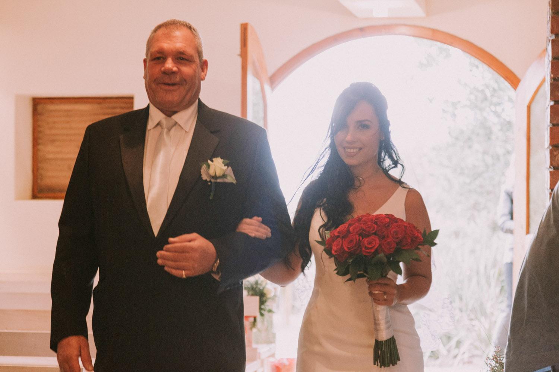 wedding-photographer-cape-town