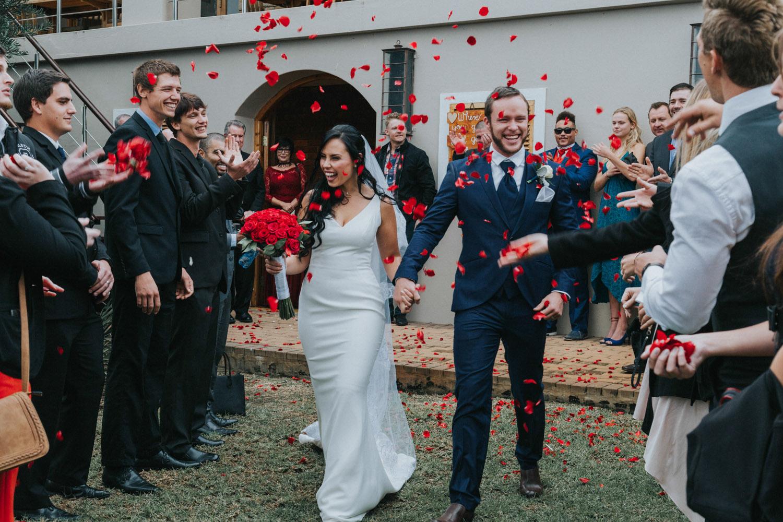 cape-town-photographer-wedding