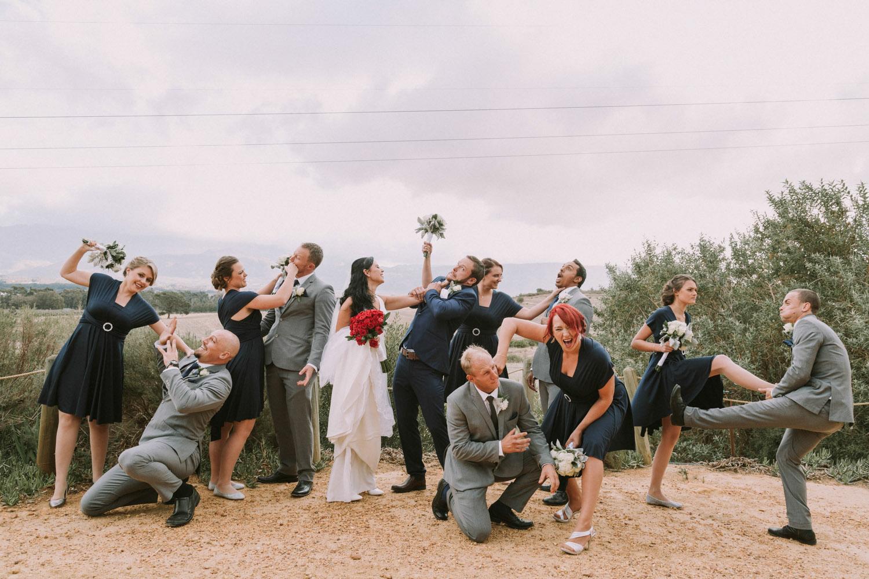 stuntman-wedding