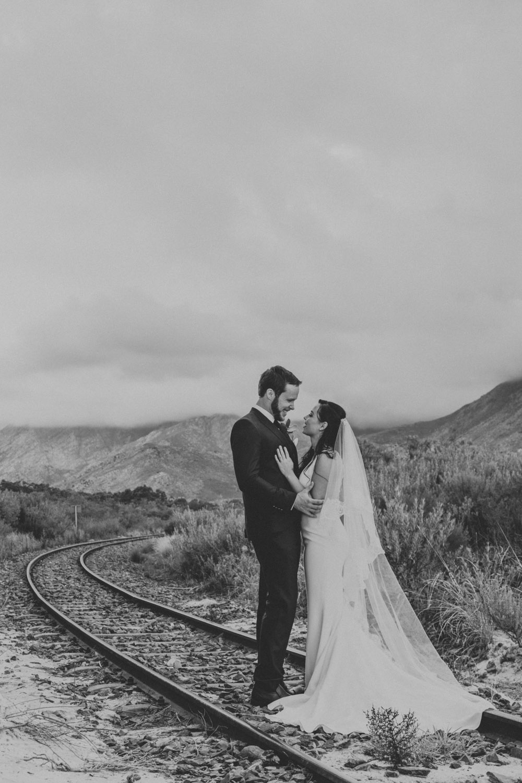 waverley-hills-wedding
