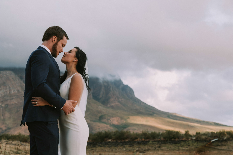 wedding-waverley-hills