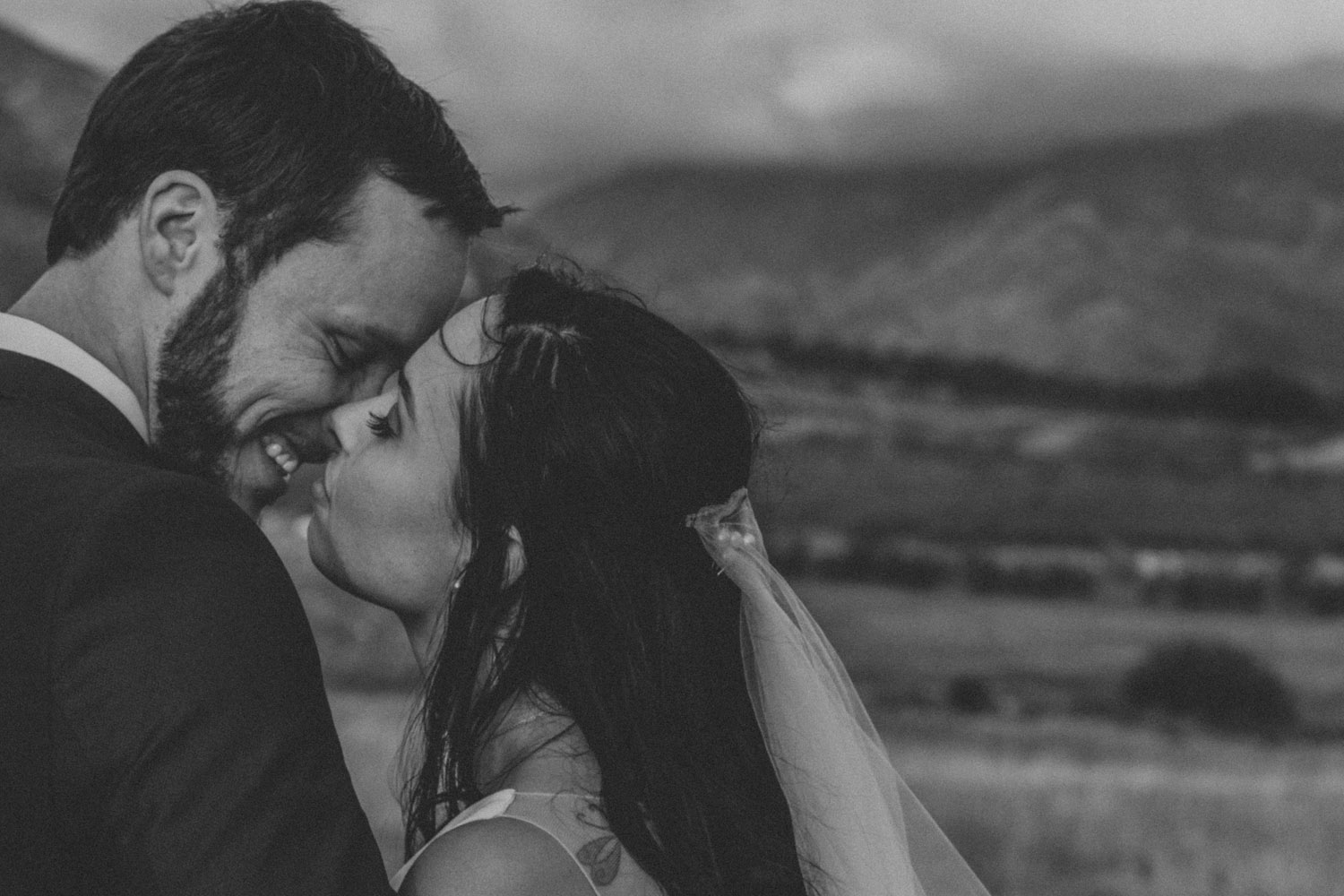 natural-wedding-photography-cape-town