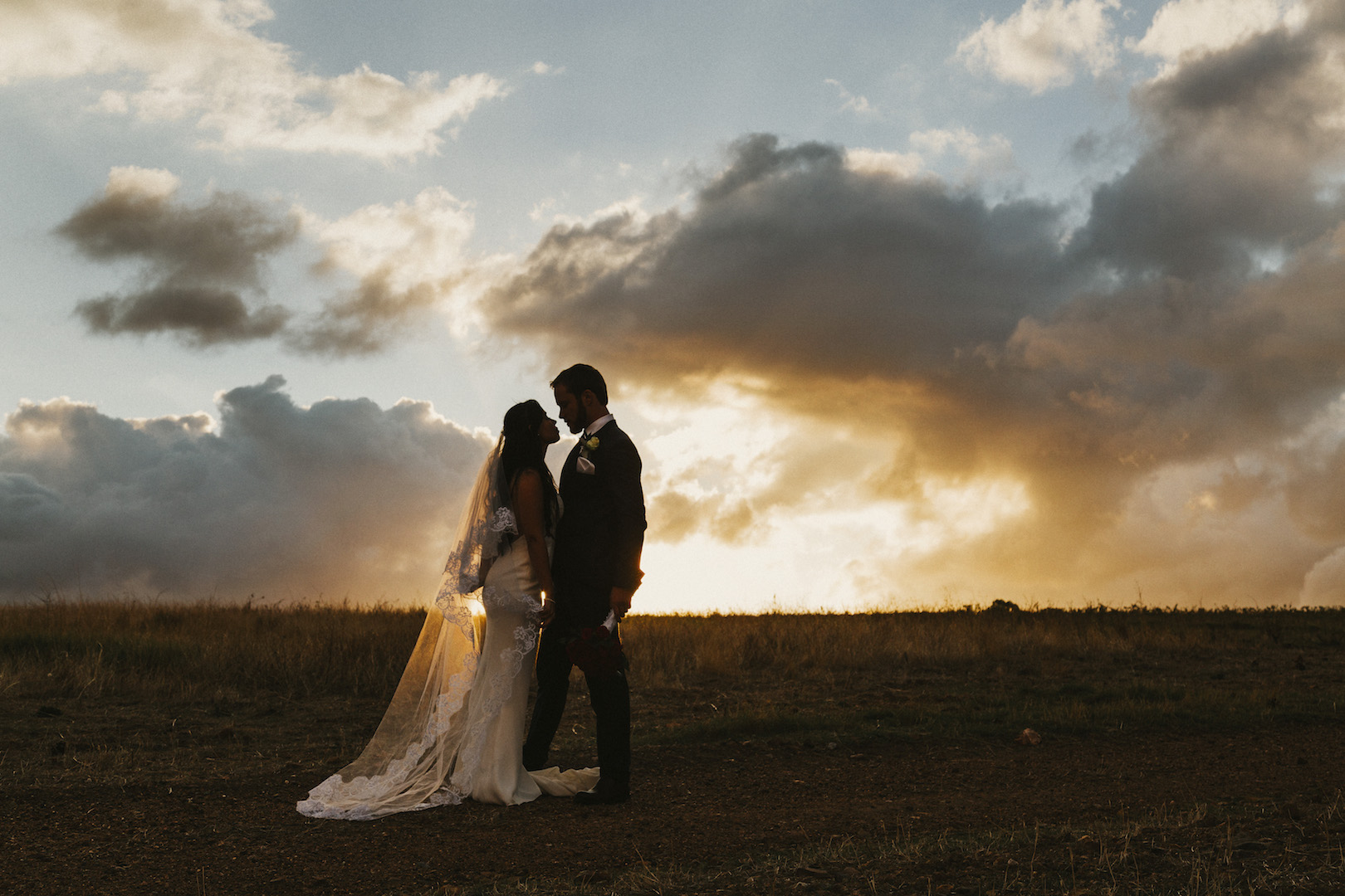 top wedding photographers cape town