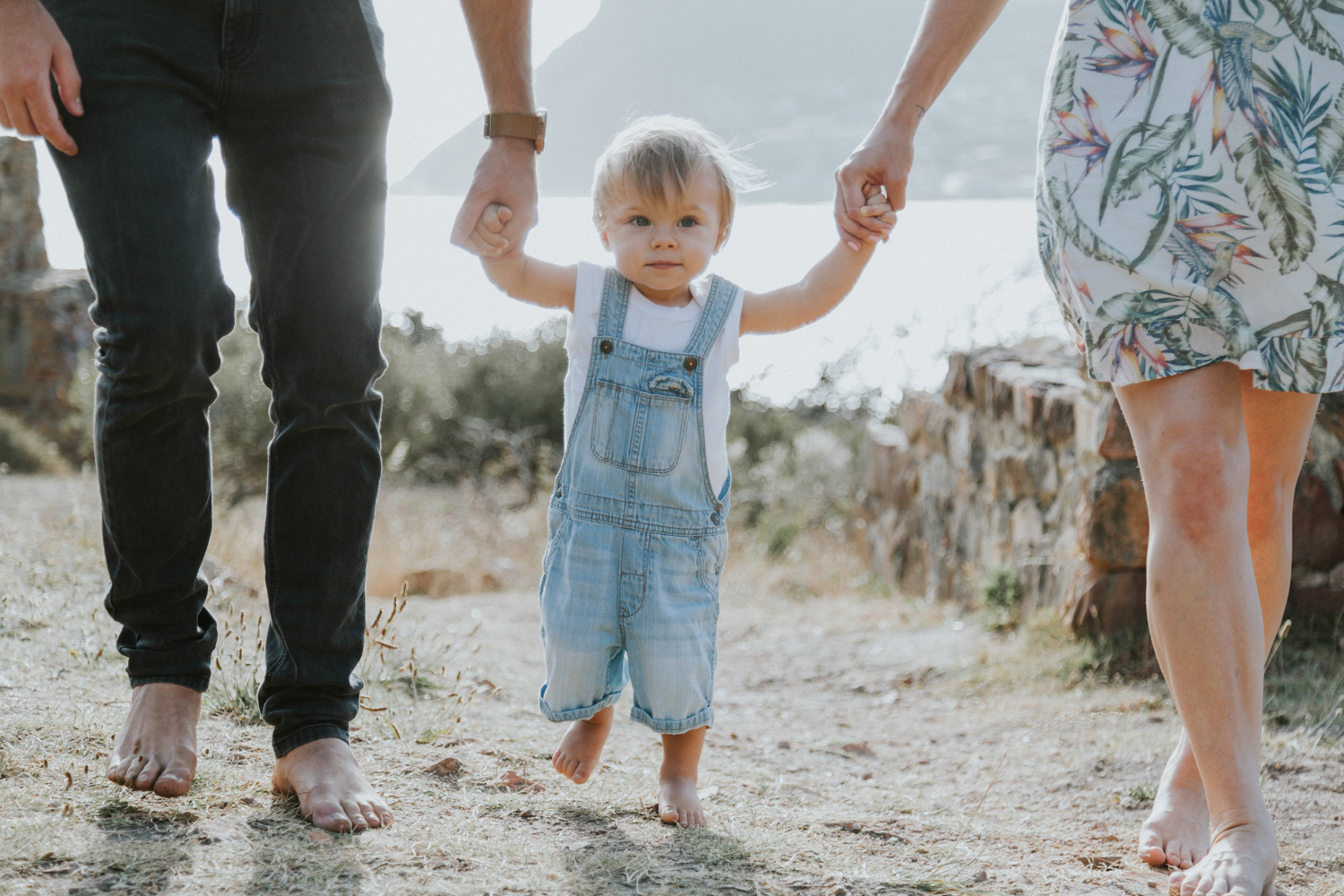 family photography in cape town