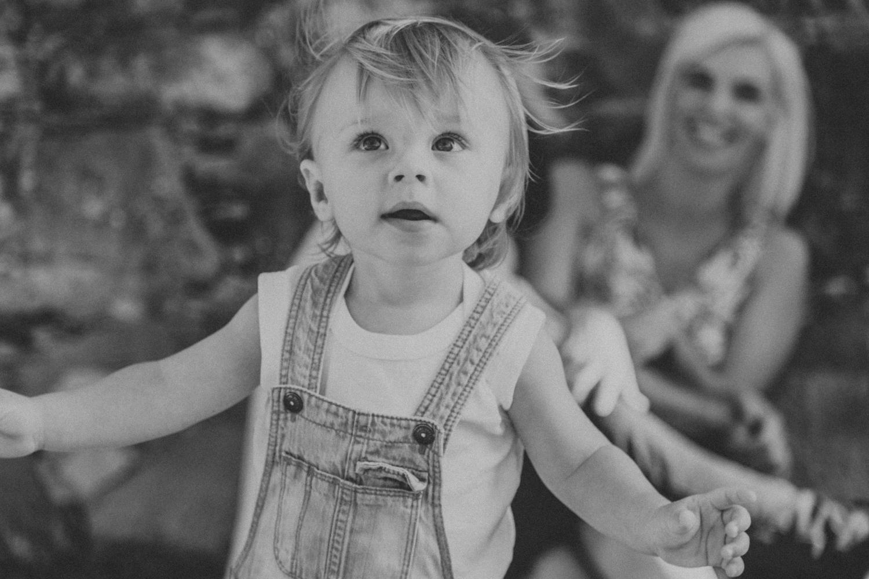 family photographer - bianca asher
