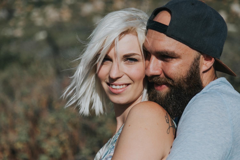couples photo shoot cape town