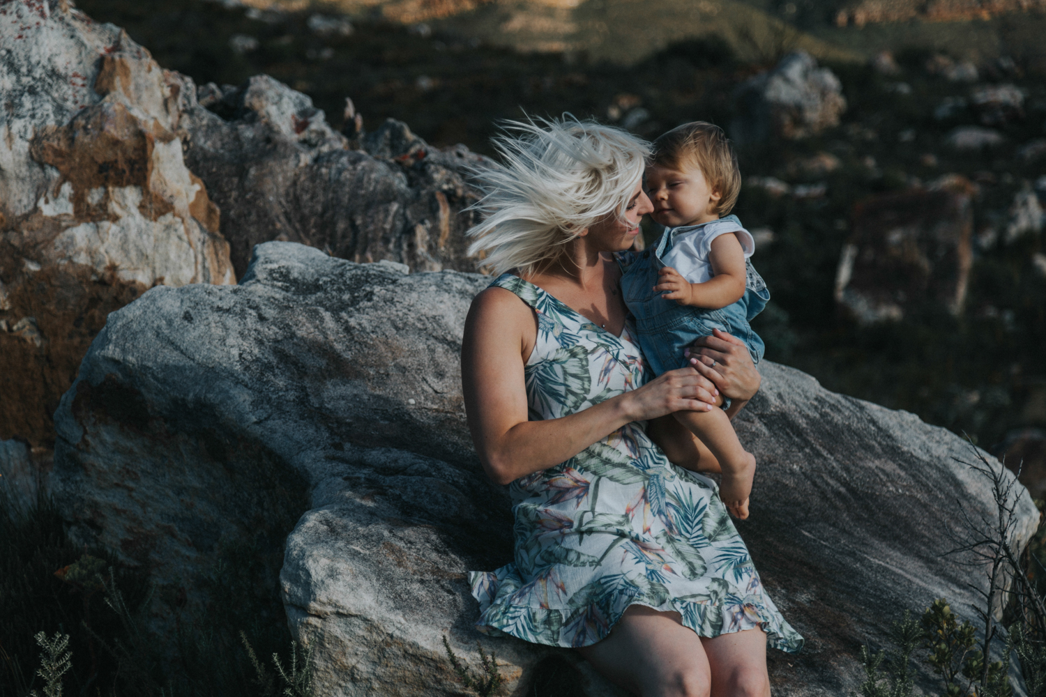lifestyle photography in cape town
