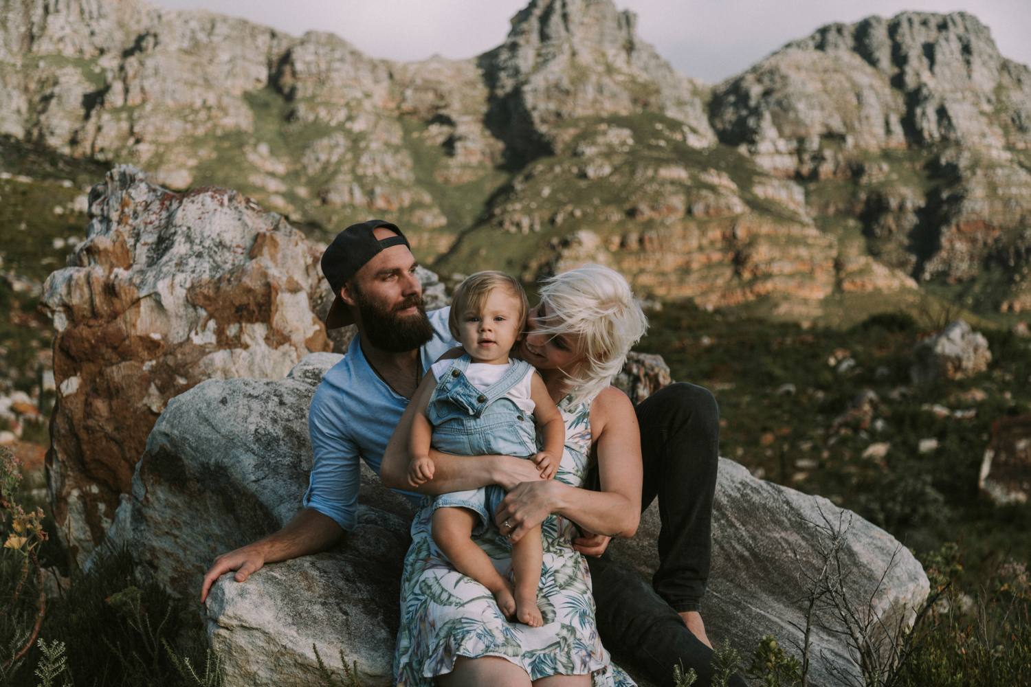 lifestyle photography cape town