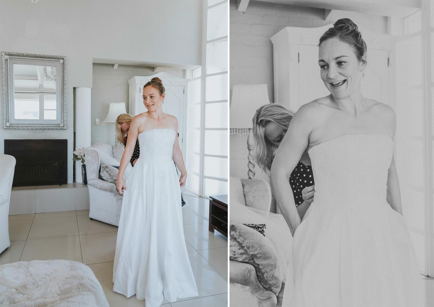 Cape Town Wedding Photographer - Bianca Asher-19.jpg