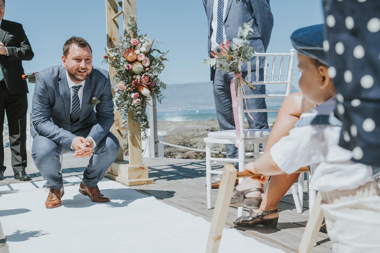 Cape Town Wedding Photographer - Bianca Asher-29.jpg