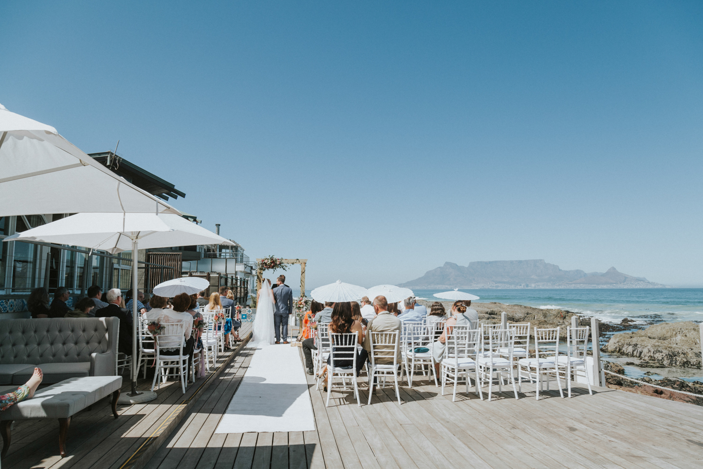 Cape Town Wedding Photographer - Bianca Asher-32.jpg