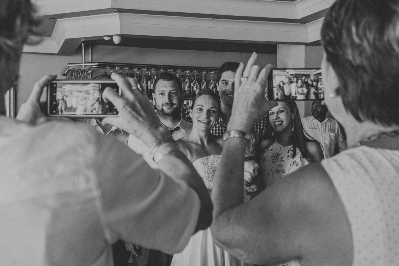 Cape Town Wedding Photographer - Bianca Asher-70.jpg
