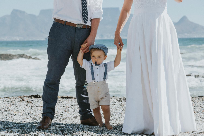 Cape Town Wedding Photographer - Bianca Asher-82.jpg