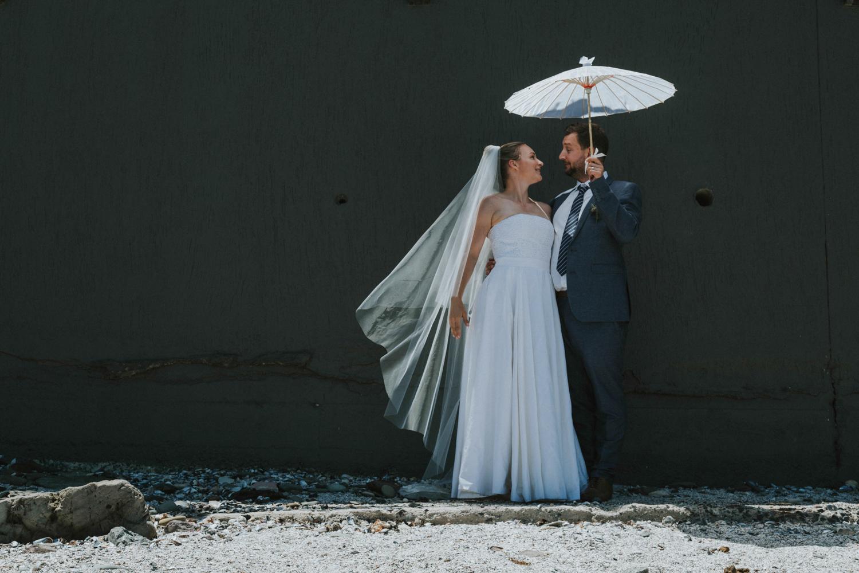 Cape Town Wedding Photographer - Bianca Asher-46.jpg