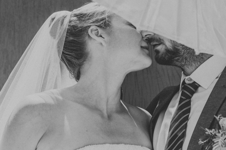 Cape Town Wedding Photographer - Bianca Asher-47.jpg
