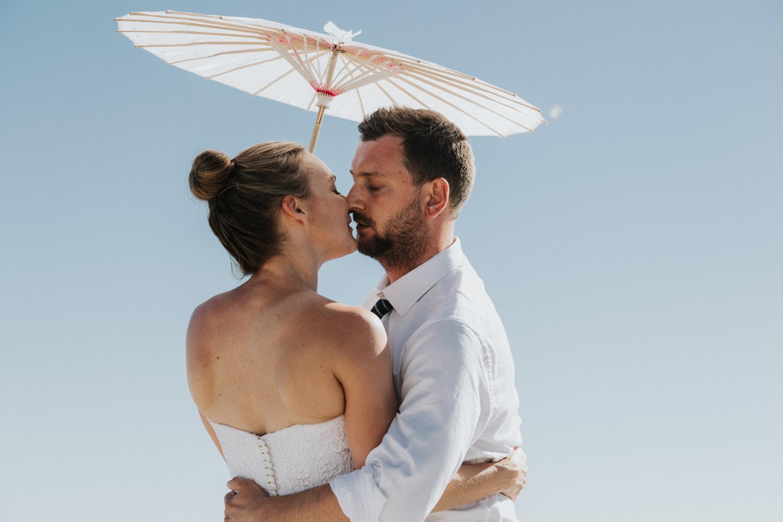 Cape Town Wedding Photographer - Bianca Asher-83.jpg