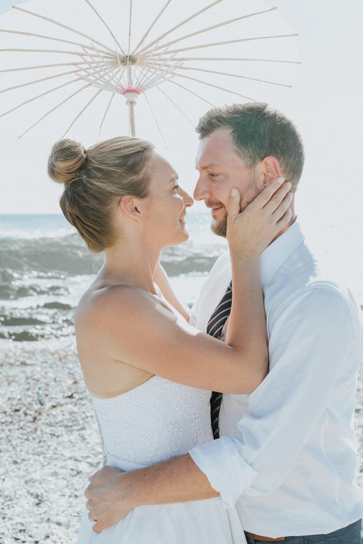 Cape Town Wedding Photographer - Bianca Asher-85.jpg