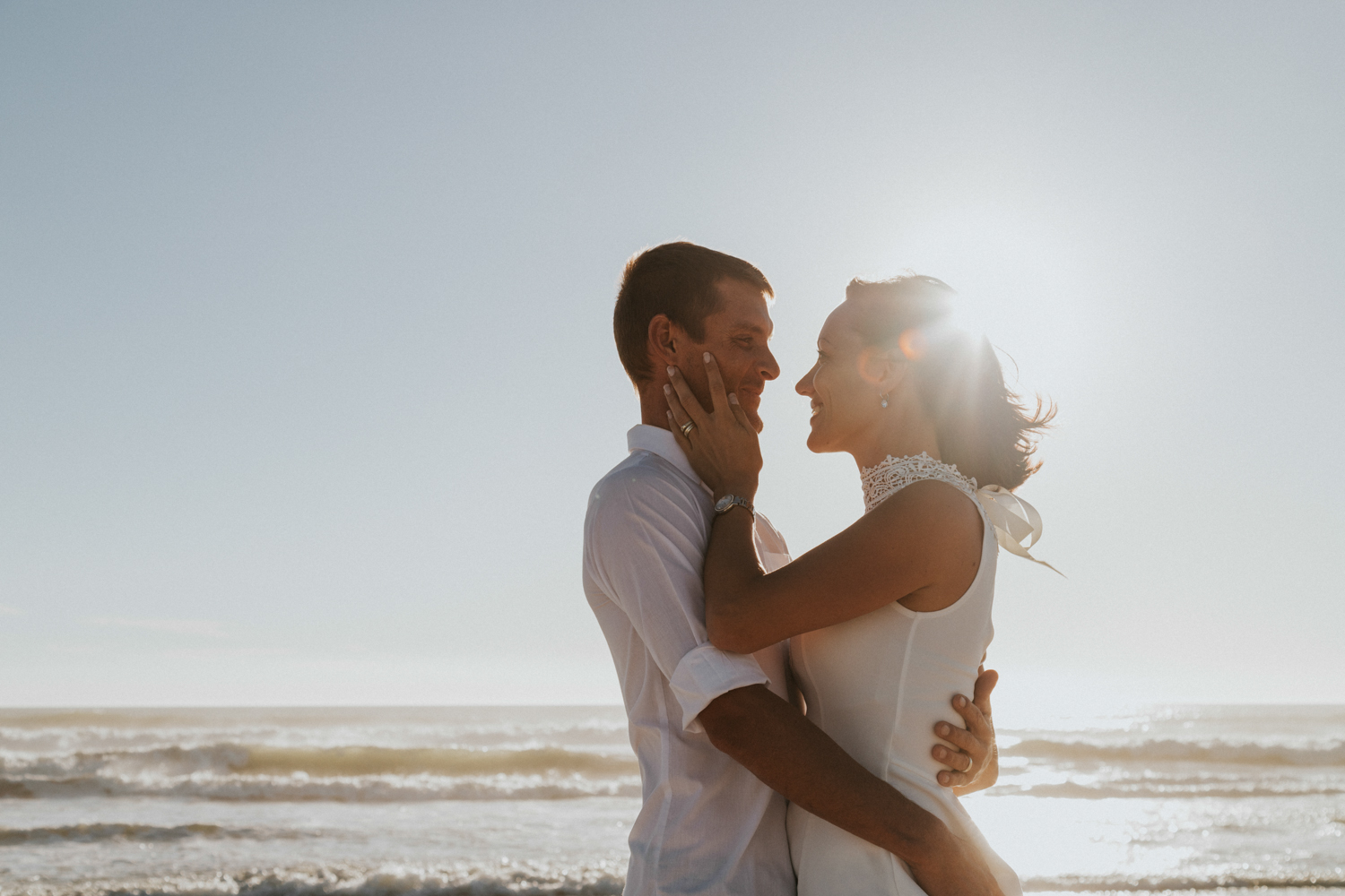 couples photography cape town