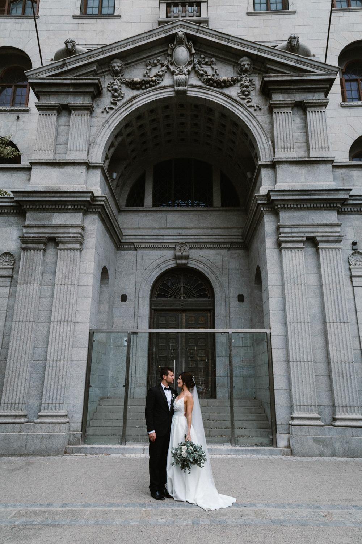 cape town wedding photographer - bianca asher-57.jpg