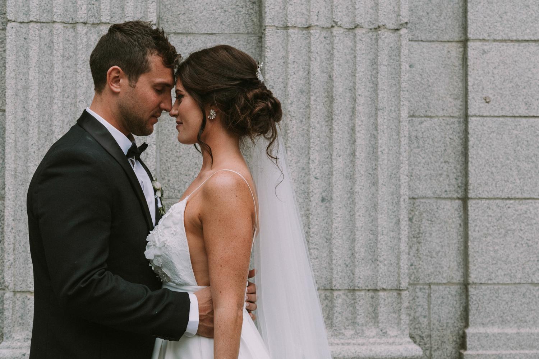 cape town wedding photographer - bianca asher-58.jpg