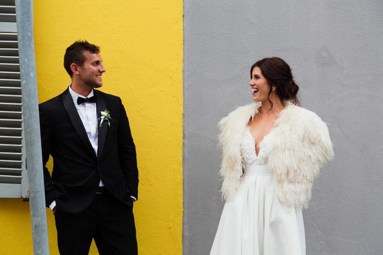 cape town wedding photographer - bianca asher-63.jpg