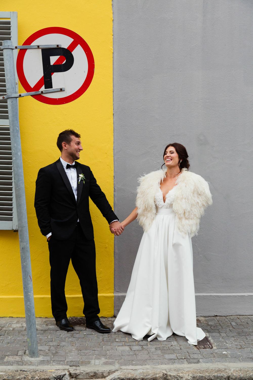 cape town wedding photographer - bianca asher-64.jpg