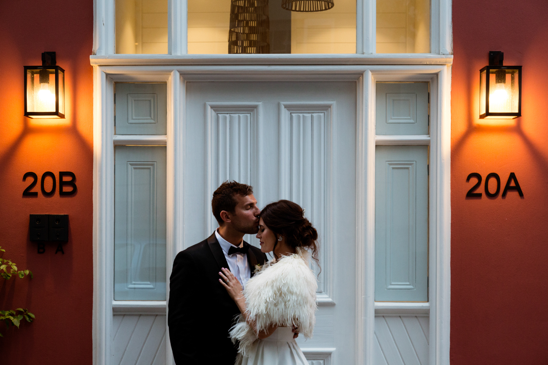 cape town wedding photographer - bianca asher-66.jpg