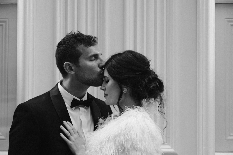cape town wedding photographer - bianca asher-67.jpg