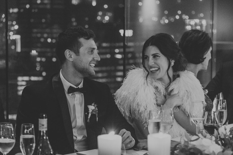 cape town wedding photographer - bianca asher-75.jpg