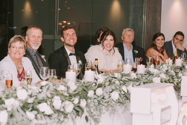 cape town wedding photographer - bianca asher-77.jpg